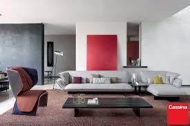 museo classic modern furniture