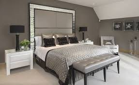 Value City Queen Size Headboards by And Silver Bedroom Furniture On Mirrored Headboard Set With Mirror