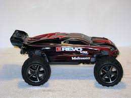 NICE 1/16 TRAXXAS REVO VXL 4X4 BRUSHLESS MERV RC TRUCK - R/C Tech ... Tkr5603 Mt410 110th Electric 44 Pro Monster Truck Kit Tekno Traxxas 370763 Rustler Vxl 110 Scale Brushless 2wd Stadium Rc Rock Crawler 24g Rtr 4x4 4wd 88027 15 Ebay Remote Control Cars Trucks Kits Unassembled Amain Hobbies The Best In The Market 2017 State Dollar Hobbyz Lowest Prices On Parts Car Accsories Metakoo Off Road 4x4 Rc High Speed 20kmh Crossrc Crawling Kit Mc4 112 Cro901007 Cross Kingtoy Detachable Kids Big Truck Trailer