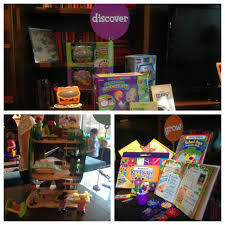 Shop Lakeshore Learning Online Or In Store For Fun Learning ... First 5 La Parents Family Los Angeles California Nuts About Counting And Sorting Learning Toy Hello Wonderful Lakeshore Educational Stores Lincoln Center Today Events Augusta Precious Metals Promo Code Cocoa Village Playhouse Flippers Pizza Coupon Hp Discount Student Nine West June 2019 Staples Prting Bodymedia Season Pass Six Flags Learning Store Ward Theater Movie Times All About Hershey Shoes Lakeshore Printable Coupons Printall Gifts For Growing Minds Learning Toys Kids Free Cigarette In Acdcas