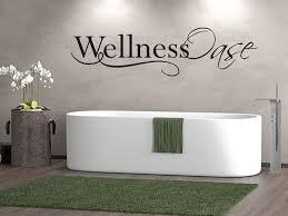 wandtattoos fürs badezimmer bestellen im wandfolio de