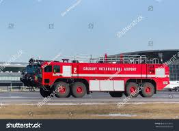 Fire Truck Calgary International Airport On Stock Photo (Edit Now ... Wilmington Fire Department Rolls In New Engine Washington Dc Fire Truck Responding Swoops Around Corner Stock Trucks Best Of Usa Uk 2016 Siren Air Horn Hits Car While To House Allentown Wfmz Tractor Drawn Aerial Firefighter Killed Structure Rescuers Extinguish Nearly 50 Wildfires Over Weekend News Err Truck Responding To Collapsed Building Engine Editorial Photo Cfa Police Reported Kangaroo Flat For Children Kids Cstruction Firetruck Video Footage Storyblocks