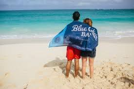 Blue Chair Bay Rum Kenny Chesney Contest by Takeayearoffcontest Hashtag On Twitter