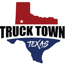 Truck Town Texas - Home   Facebook Town Truck Car Stock Vector Yupiramos 120136792 Zoom Boom Bully Book By Jon Scieszka David Shannon Loren Long Whats Happening Keep On Trucking Books Oakland Berkeley Bay Area Affluent Town 164 Diecast Scania End 21120 1031 Am Spin Master Truck Rollin Vehicle Jack Posts Tagged Trucktown The Licensing Online Lemon Sky Youtube Home Facebook All Around Trucktown Benjamin Harper Highlands Church Civil Defense Of Greenburgh Police Department Flickr