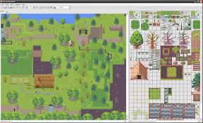 xna map editor version 3 0 released xnafantasy rpg development