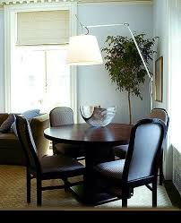 Tolomeo Desk Lamp Parchment Shade by Tolomeo Mega Floor Lamp By Artemide Interior Deluxe