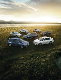 Subaru Earns Top Honors In Kelley Blue Book 2016 Best Resale Value ... Car Reviews Ratings Kelley Blue Book Value Of My Used Truck Best Resource Cars In Florence Ky Toyota Dealership Near Ccinnati Oh Auto Dealers Win With Perq Using Data Trade Chevrolet Of South Anchorage Alaska Subaru Accolades Safety Awards Trucks Resale Award Winners Enterprise Sales Picatinny Federal Credit Union Brand For The Drive And Trucks The Best Resale Values 2018 Honda Claims Five
