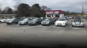 100 Les Cars And Trucks Used Somerset KY Used KY Somerset Auto Sales