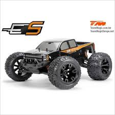 Team Magic E5 1/10 4x4 RC 4wd Monster Truck Brushless 3655 ARTR W ... Amazoncom Large Rock Crawler Rc Car 12 Inches Long 4x4 Remote Waterproof Rc Truck Suppliers And Monster Kits 4wd Control Hsp Hammer Electric 110 24ghz 96v Rhino Expeditions Full Function Radiocontrolled Vehicle Powerful Drive 118 Volcano18 Traxxas Stampede Brushed For Sale Hobby Pro Killer Trucks That Distroy The Competion Top 2018 Picks 2wd Scale Silver Cars Crossrc Sg4c Demon Kit W Hard Body Version C