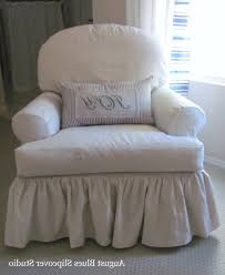 Pottery Barn Charleston Couch Slipcovers by Pottery Barn Charleston Sofa Slipcover 86 With Pottery Barn