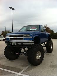 Big Mudder Trucks | Lifted Trucks | Pinterest | Chevrolet, Big And 4x4 2017 New Ram 1500 Big Horn 4x4 Crew Cab 57 Box At Landers Dodge D Series Wikipedia Semi Trucks Lifted Pickup In Usa Ute Aveltrucks Used Lifted 2015 Ram Truck For Sale Gmc Big Truck Off Road Wheels Youtube Ss Likewise 1979 Chevy Dually On Gmc Trucks 100 Custom 6 Door The Auto Toy Store Diesel Offroad Liftkit Top Gun Customz Tgc 2006 2500 Red 2018 Nissan Titan