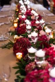 2284 best Wedding Decor & Centerpieces images on Pinterest