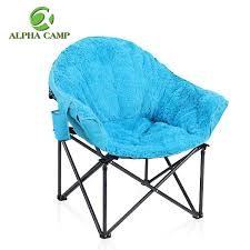 100 Folding Chair With Carrying Case Cheap Camp Carry Find Camp