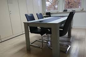 neues für tische und tischplatten bekleben resimdo