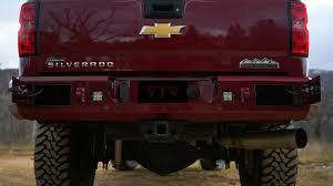 Chevy/ GMC Storage Rear Bumper Thunderstruck Truck Bumpers From Dieselwerxcom Add New Chevy Colorado Zr2 Taw All Access Silverado M1 Winch Medium Duty Work Info Hammerhead 2500 Hd 2006 Lowprofile Full Width Custom Carviewsandreleasedatecom Trucks Image Result For 1971 C20 White 1975 Chevrolet Blazer Jimmy 4x4 Monster Lifted 072010 3500 Dakota Hills Accsories Alinum Bumper Amazoncom Addictive Desert Designs C2854026103 Half Over Cab Gmc Storage Rear