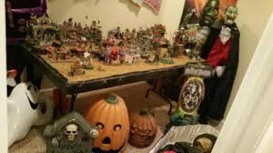 Dept 56 Halloween Village by 2017 Spooky Town U0026 Dept 56 Halloween Village Thread Page 19