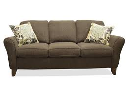 Smith Brothers Sofa 393 by Smith Brothers Sofa Prices 33 With Smith Brothers Sofa Prices