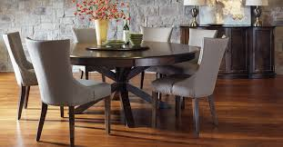 Quality Canadian Wood Furniture: Dining Room Wooden Ding Chairs Helpformycreditcom House Arch Design Photos Youtube Living Room Paint Colors Eaging Pating Best Baby Girl Ideas Blue Bathroom Decorations Cute Image Of Montecito Family Home Gets Remarkable Inoutdoor Makeover Daing Home Adult Bedroom Wall Mural Interior 25 Room Wallpaper Ideas On Pinterest Paper Small Color Ritz Colours For Kitchen And Ding Room Designs Millennium Tkezasztal Margot Szk Ding Table