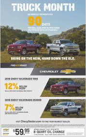 Truck Month, Chevrolet, MN Silverado Texas Edition Debuts In San Antonio Dale Enhardt Jr 2017 Nationwide Chevy Truck Month 164 Nascar When Is Elegant Pre Owned Chevrolet Haul Away This Strong Offer With A When You Visit Us Used 2008 1500 For Sale Ideas Of Rudolph El Paso Tx A Las Cruces West 14000 Discount Special Coughlin Chillicothe Oh Celebrate 2014 Comanche Bayer Motor Co Inc New Lease Deals Quirk Near Was Extended Save On Lafontaine Lafontainechevy Twitter