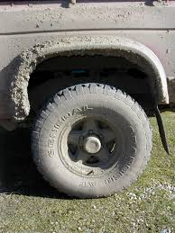 Free Image Of Old Muddy Truck Tyre Muddy Truck Save The Dates 41214 Best Day Ever The Metaphor Of Mud Stuck Truck A True Story Family Before Lifted Chevy Trucks 85 2500 355 4sp First Time Girl Wrap Keystone Advertising Ideas Stuck Mud Mudding On Instagram Pin By Camille Dalling Square Body Nation Pinterest 4x4 Cars 4x4ing Through Muddy Road Stock Photo 18102737 Alamy 2017 Toyota Tacoma Trd Pro Show Me Just Some Pictures My Ford Explorer And Ranger Lets Get Mega Freestyle At Michigan Jam Tgw Car Wash Busy Toddler