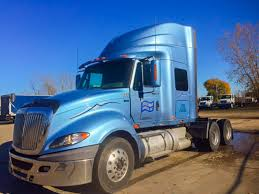 2012 INTERNATIONAL PROSTAR FOR SALE #1014 Intertional Prostar Wikipedia 2010 Intertional Prostar For Sale 1018 Treloar Transport Opts Again For Trucks Heavy Vehicles Used 2008 Heavy Duty Truck 10 2013 Premium Everett Wa Vehicle Details 2017 1401 125 Moebius Truck Plastic Model Kit 1301 Trucks 2014 Prostar 2011 399171b Drivenow Used Eagle Sale In Bellingham By Dealer 4913