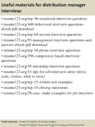 Objective For Resume Operations Manager