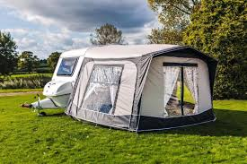 Used Awning For Caravans Awning Dealer Of New Used Awnings West ... Second Hand Caravan Awning Strand In Sizes Chart Porch Awnings From Size Full Ventura 2 Berth Lunar With Touring Walker For Windows Sunncamp Mirage Bag Containg 1050 Ocean L Regatta Windbreak Connect Used Caravan Awning Bromame