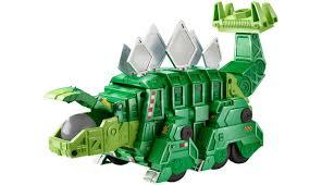 100 Dino Trucks Robot Toys Are Cool RobotConstructionTruck Toys Are