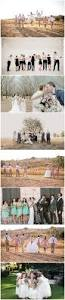 Luers Christmas Tree Farm by 24 Best Wedding Planning Images On Pinterest Wedding Stuff
