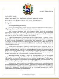 1 ORGANIZADOR DE LA PROMOCIÓN PDF