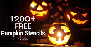 Avengers Pumpkin Stencils by Huge List Of 1200 Free Pumpkin Stencils And Templates