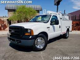 2006 Ford F-350 Super Duty XL Utility Truck, Utility Service Truck ... 2006 Ford F350 Super Duty Xl Utility Truck Service Mechansservice Trucks Curry Supply Company Utility Service Truck 2007 F 350 Lifted For Sale Used Body Knapheide At Texas Center Serving Houston F550 Mechanic In Norstar Sd Bed 2008 Dodge Ram 5500 Mechanics Truck Crane Utility Service For For Sale Trailer Builds Pssure Washing Resource 2016 Isuzu Npr Xd 14 Ft Bentley Services Beds