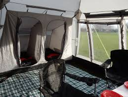 Khyam Motordome Sleeper 380 Quick Erect Driveaway Awning - Camper ... Kampa Classic Expert Caravan Awning Inflatable Tall Annex With Leisurewize Inner Tent For 390260 Awning Inner Easy Camp Bus Wimberly 2017 Drive Away Awnings Dorema Annexe Sirocco Rally Air Pro 390 Plus Lh The Accessory Exclusive Xl 300 3m Youtube Eurovent In Annexe Tent Bedroom Pop 365 Eriba 2018 Tamworth Camping Khyam Motordome Sleeper 380 Quick Erect Driveaway Camper