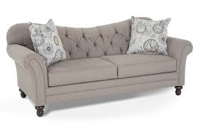 timeless sofa bob s discount furniture