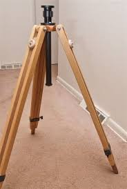 wood tripod plans free woodworking plans for wooden tripod pdf