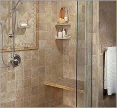 best way to clean a tile shower image bathroom 2017