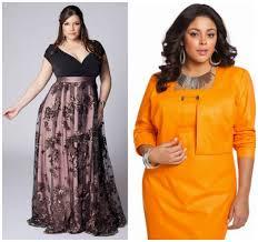 women u0027s plus size cocktail and evening dresses trends autumn