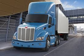 Peterbilt Model 579 EPIQ's Superior Fuel Efficiency Now Available In ... Solved The Aerodynamic Drag On A Truck Can Be Ruced By Volvo Trucks Celebrates 35 Years Of Innovation And Smarttruck Introduces Improved Trailer Aerodynamics System Adds Nasa Making More Efficient Isnt Actually Hard To Do Wired Scania Streamline Smoothing The Shape Cut Drag Boost Hawk Inflatable Aerodynamic Trucktail For Cargo Trucks Youtube Jackson Launches New Eco Refrigerated Truck Body Www Mercedesbenz Actros Caminhoes E Caminhonetes Fuel Costs Hatcher