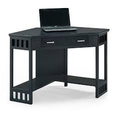 Wayfair Desks With Hutch by Wayfair Glass Corner Desk Best Home Furniture Decoration