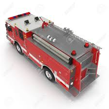 Angle From Up Fire Truck Isolated On White Background. 3D ... Big Red Fire Truck Isolated On White 3d Illustration Stock Fire Truck With Flashing Lights Video Footage Videoblocks Truckfax Firetrucks Engine Photo Edit Now 1389309 Shutterstock American Lafrance 900 Series Engine Chicagoaafirecom Cartoon Firetruck On A White Background Ez Canvas Pinterest Trucks And Apparatus Talk Oak Volunteer Companys New Eone Hp 78 Emax A Great Old Gets Reprieve Western Springs Tonka Snorkel Pumper Pressed Steel Ladder M3 Free Picture Road Car Stock Image Image Of Assist 80826061