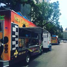 The 10 Best Food Trucks In San Diego - Care.com Mediterrean Food Trucks United San Diego Taco Truck Catering Prices I Had A Foodtruck Wedding And It Sandiegoville Born Lolitas Mexican Launches The Best In Every State Taste Of Home Image Kusaboshicom Babys Burgers California Burrito Pros Add And Sdsu Outpost Eater Pintos Pizza Cones Menu Tabe Bbq Mobile Fusion Cuisine Mr Fish Antonio Roaming Hunger Marcelas 10 Photos 2505 Manatee Ave