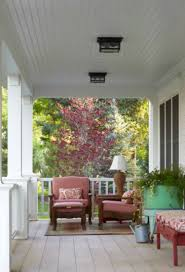 50 Porch Ideas For Every Type Of Home Small House Front Porch Designs Home Design Ideas Latest For 22 Decorating And Back Pictures Screen Maryland Six Kinds Of Porches For Your Home Suburban Boston Decks Remodel 11747 Ranch Style Brick Best Houses Three Dimeions Lab The Amazing Jburgh Homes Entry Portico Pilotprojectorg Plans With A Photos Idea 38 Amazingly Cozy Relaxing Screened Porch Design Ideas