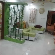 100 Home Interior Designe BEST INTERIOR DESIGNER IN KUKATPALLY 2019 MODULAR INTERIO