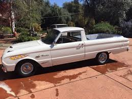 1963 Ford | Custom Trucks For Sale 1963 Ford F100 Unibad Custom Pickup 4 Sale In Pflugerville Atx Car Econoline 5 Window V8 Disc Brakes Auto 9 Rear Affordable Classic For Today You Can Get Great F250 Red Truck Cab Unibody For Sale 1816177 Hemmings 1962 1885415 Motor News Blue Oval Trucks The United States Classiccarscom Cc1059994 Falcon Ranchero 1899653