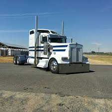 Pin By Les On Truckin | Pinterest | Rigs, Biggest Truck And Kenworth ... Absolute Badass Freightliner Flb Skin Ats Mods Lobos Pride The San Antoniobased Texas Chrome Shop Built This 03 Elegant Twenty Images Trucks New Cars And Wallpaper Pin By Jeff On Old School Trucking Pinterest Semi Trucks Rigs Top 5 For Offroad Diesels Project Vulvamy Attempt At A Another Crawler Hauler Members Bangshiftcom Gmc Crackerbox What Is The Tesla Everything You Need To Know About Teslas Truckdomeus 396 Best Bad Ass On Classic Peterbilt Coe With Double Wide Sleeper 4 Semi Truck Hashtag Tumblr Gramunion Explorer