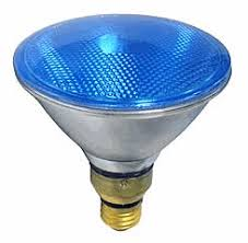 par38 colored halogen flood light bulbs par color flood light