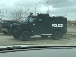My City's Police Just Bought An Insurgent : Gtaonline Murrieta Swat Team Gets New Armored Truck Youtube Nj Cops 2year Military Surplus Haul 40m In Gear 13 Ford Transit 350hd For Sale Armored Vehicles Nigeria Inkas Huron Apc Bulletproof Cars Vsp Bomb Truck Matthews Specialty Swat Mega Images Of Lapd Car Spacehero Police Expect Trump To Lift Limits On Mlivecom Didyouknow The Types Seatbelts Used Vehicles Make A 2010 Sema Show Web Exclusive Photos Photo Image Gallery Video Tactical Now Available Direct To The Public