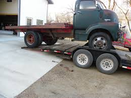 Elegant Coe Truck For Sale Craigslist » Trucks Collect Craigslist Sedona Arizona Used Cars And Ford F150 Pickup Trucks Eatsie Boys Food Truck Up For Grabs On Eater Houston Tow Rollback For Sale Volvo Semi Lovely Med Heavy 12 Valve Dodge Cummins Sale Craigslist Best Car 2018 Victoria Tx By Owner 50 Bmw X3 Nf0z Castormdinfo Tucson Az Hino Fe Log 6 Door F18 In Fabulous Home Designing On Images Collecti Of Mini Ice Cream U
