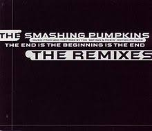 Smashing Pumpkins Wiki Ita by The End Is The Beginning Is The End Wikipedia