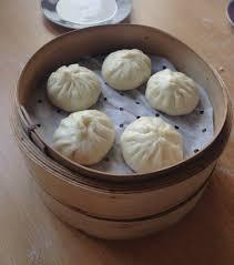 qu est ce qu un chinois en cuisine chinois tous les messages sur chinois la minute cocotte